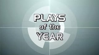 plays of the year best kick returns mptopplay