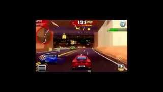 vuclip Download Mobile Java Games FREE!