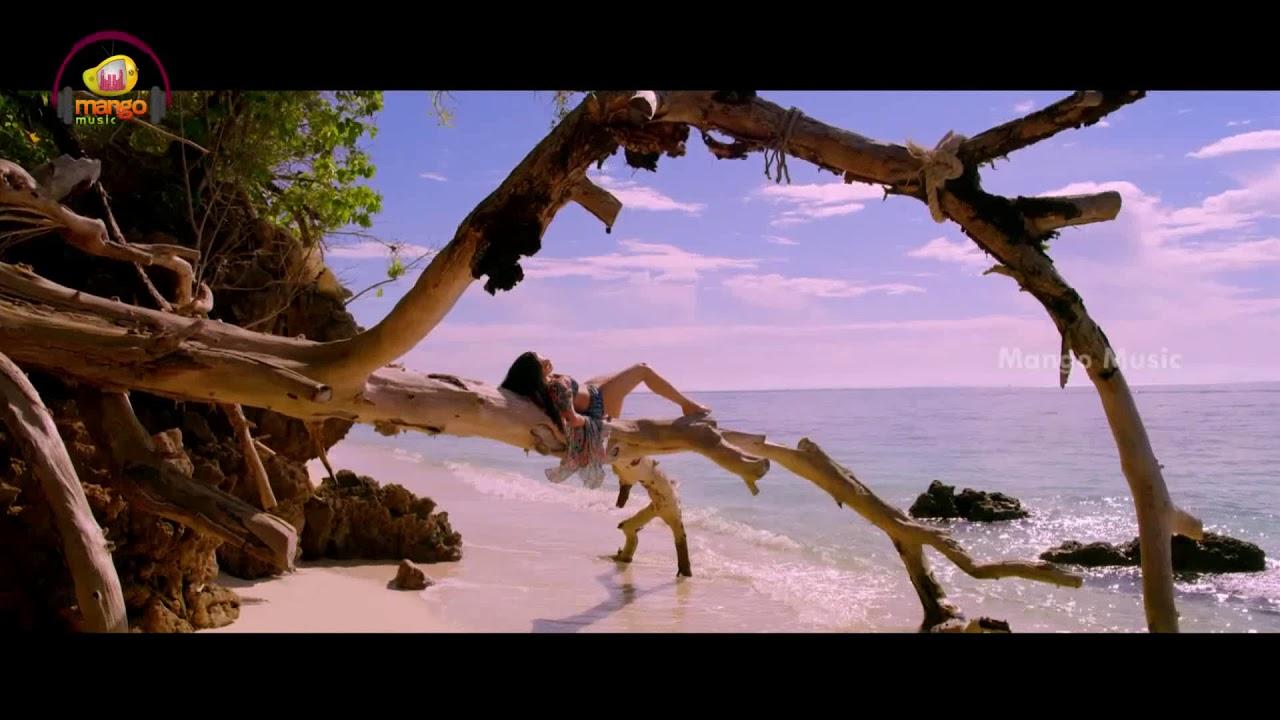 Download Nikki Tamboli & Bhagyashree Mote Hot In IAMK Telugu version - Extreme Slow Motion
