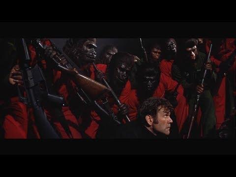 Crítica de La rebelión de los simios [El Espectador]