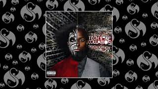 Watch Tech N9ne Nothin video