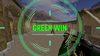 FPS Commando Secret Mission - Free Shooting Android Gameplay 2020 ( Part - 2 ) screenshot 2