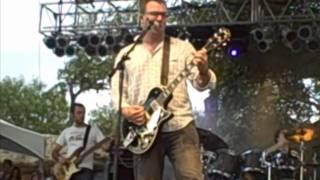 Austin City Limits 2011 - Festival Recap thumbnail