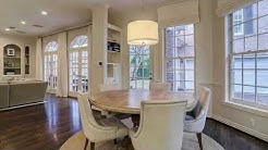 SOLD!!! West University Home For Sale: 4133 Villanova St, Houston, TX 77005