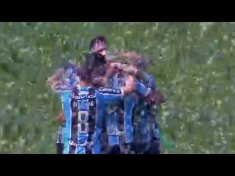 Grêmio 2 x 1 Figueirense   Melhores Momentos   Brasileirão 2016   10 07 2016