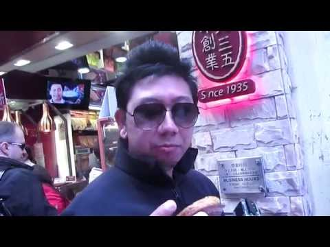 Bakasyon Episode 6 (Macau)
