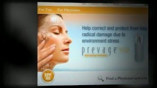 Prevage: Taking a look Thumbnail