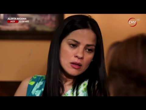 emmanuelle chriqui randki Freddy Wexler Melissa wciąż spotyka się z Duncanem