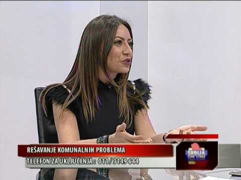 srbija online damir okanovic i darko glavas tv kcn youtube. Black Bedroom Furniture Sets. Home Design Ideas