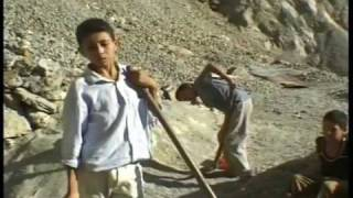 Les orphelins... d'Alger ( Doc 1ère partie).flv