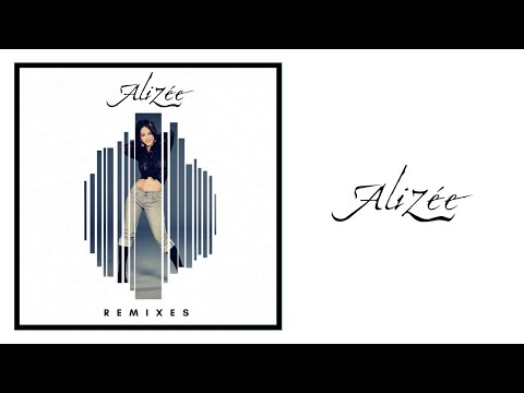 Alizée - J'en Ai Marre ! (Soft Skin Club Mix) [Steve Helstrip Remix]