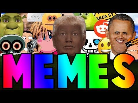 best-memes-compilation-v68