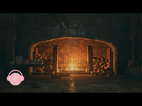 Dark Souls 2 OST - Fire Keepers - 1 HOUR