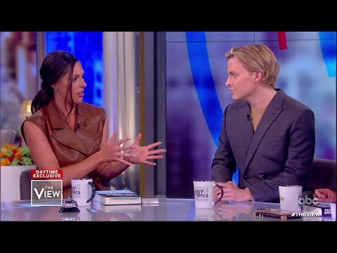 Ronan Farrow on Matt Lauer Allegations in Book: I'll 'Let the Facts Stand on Their Own'