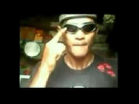 Dangdut  -   Buta Tuli (versi) Dicky MhuchaeyFre