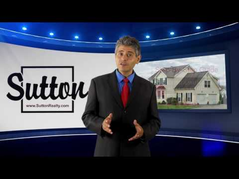 Toronto Home Buyers Guide - Real Estate Forms Explained