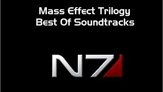 Repeat youtube video Mass Effect Trilogy Best Soundtracks