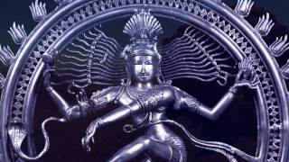 Om Namah Shivaya - In Honor of Maha Shivaratri by Music for Deep Meditation