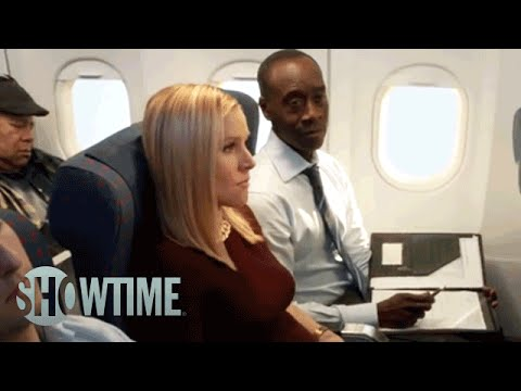 House of Lies   'A Spec in the Consulting World' Official Clip   Season 4 Episode 2