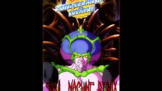 Jayce et les Conquerants de la Lumière (Soul Machine Remix)