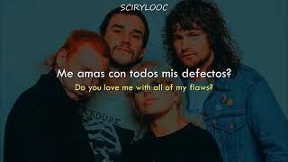 Amyl and The Sniffers - No More Tears (Sub. Español + Lyrics)