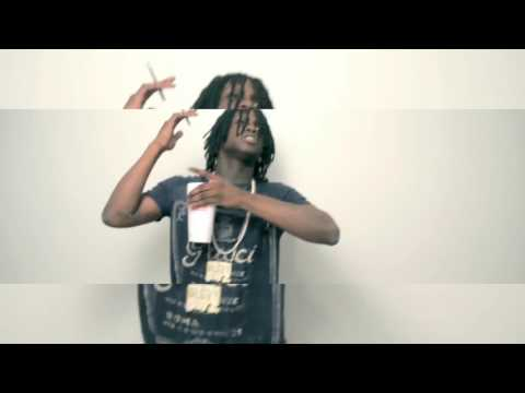 Chief Keef - Run Up (Official Music Video) (NEW MUSIC 2016)