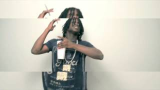 Download Chief Keef - Run Up (Official Music ) (NEW MUSIC 2016) MP3 song and Music Video