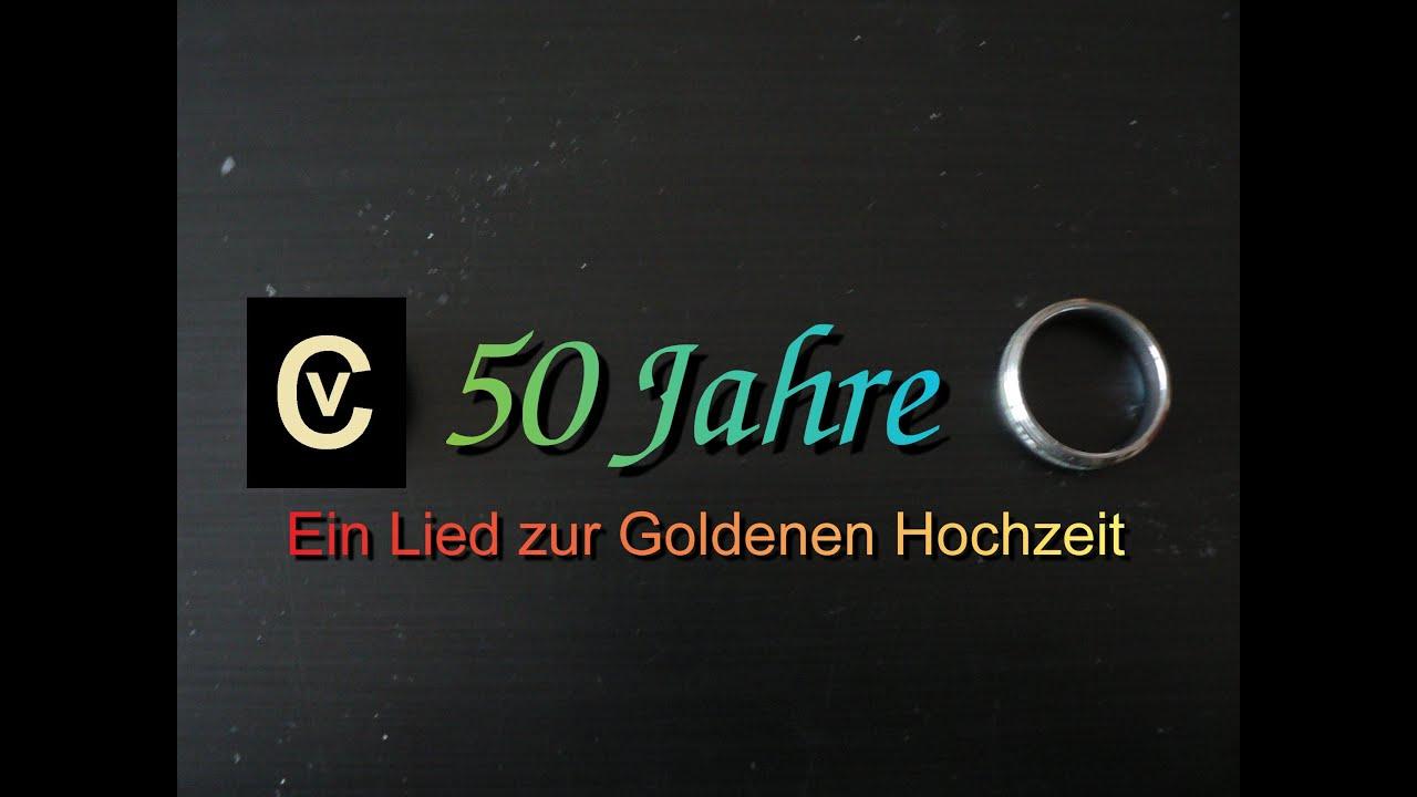 Spruche Zur Goldenen Hochzeit Der Eltern Dsc08504 Ereignisse