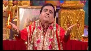 Mainu Jhandewali Maiya Narednra Chancal Punjabi Devi Songs I Laal Choleyan Wali