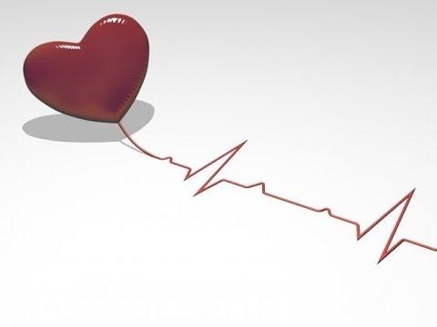 Первая медицинская помощь при остановке сердца - YouTube