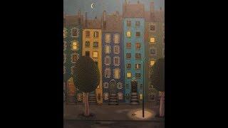 Frank O Sullivan Paintings