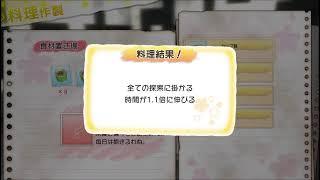 じんるいのみなさまへ実況 Part.01 24点にまけない!