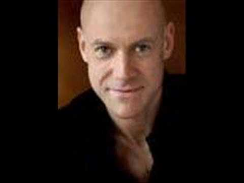 Anthony Warlow - Bring Him Home