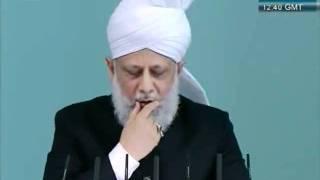presented-by-khalid arif qadiani-khutba juma-02-09-2011.ahmadiyya.clip4