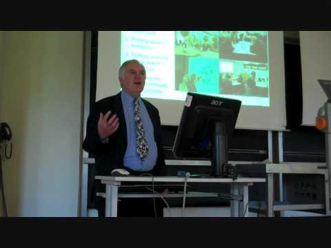 IDBE Lecture Nicholas Falk July-2011.wmv
