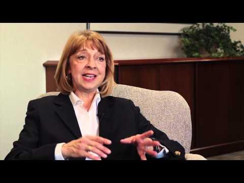 Vendor Management & Compliance: Remember UDAAP