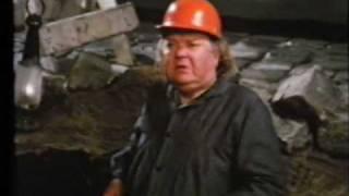 Arve Opsahl og Willie Hoel - Hallo I Hølet!