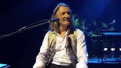 Child of Vision - Roger Hodgson (Supertramp) Writer and Composer
