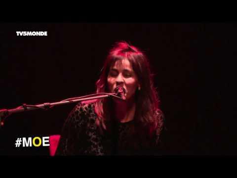 Actu France Canada du 28 mai 2014de YouTube · Durée:  6 minutes 12 secondes