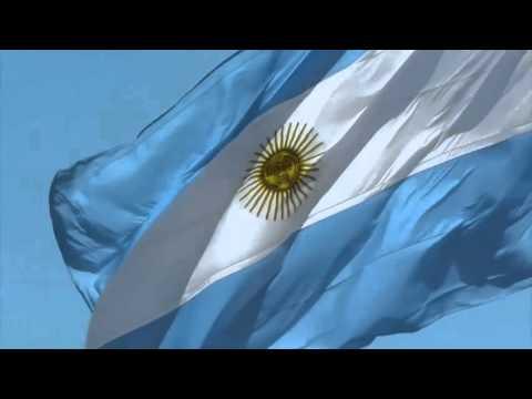 Enganchado Folklore Argentino