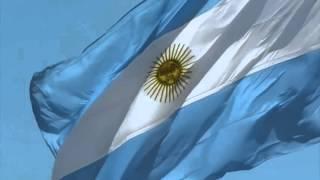 Baixar Enganchado Folklore Argentino
