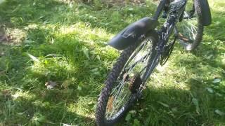 Обзор велосипеда Stels Focus 21 Speed