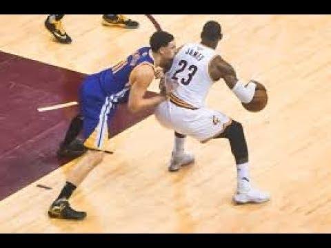 NBA Top 15 Smartest Plays Ever - Part-1