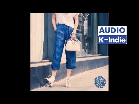 춤을추며씽얼롱 [Audio] 춤을추며씽얼롱 (Dancensingalong) - 패피들 (Fashion Peoples)