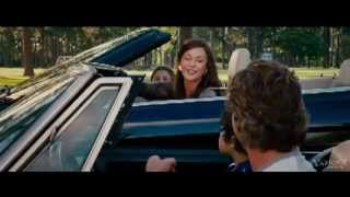 Playing for Keeps Trailer for movie review at http://www.edsreview.com
