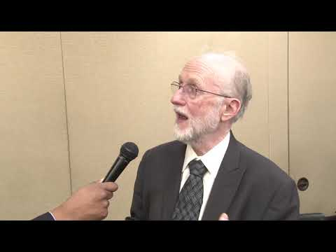 Veterans and Active Military Mental Health and Suicide Issues-Briefing: Richard McKeon, PhD, MPH