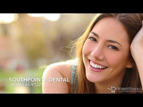 Southpointe Dental