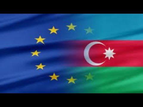 Azərbaycan çətin seçim qarşısında - Avropa Parlamentinin qətnaməsi - Gündəlik xəbərlər (15.06.2017)