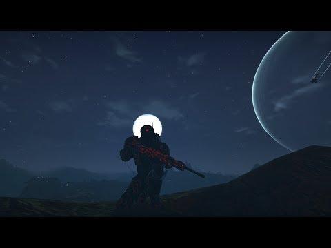 [TEIC] Good Comms Squad - Planetside 2