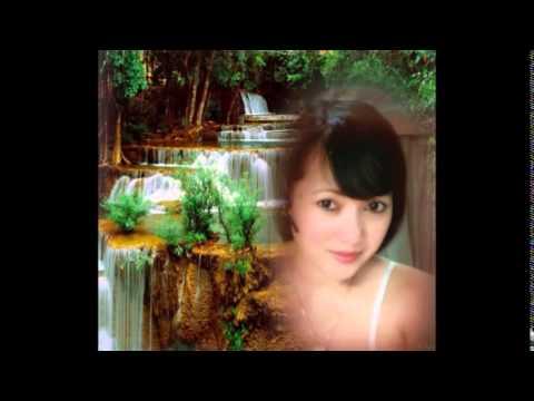 Unduh lagu Mobil & Bensin By Tia Hanas Mp3 terbaru